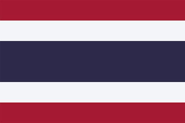 東南アジアの主要都市「バンコク」